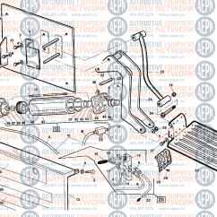 Coats Tire Machine Parts Diagram 96 Honda Accord Ecu Wiring Get 100 43 Manual Changer Page 2 Img