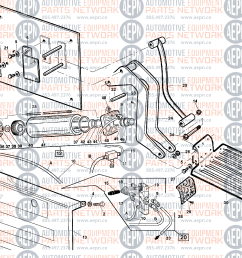 coats wheel lift for use with 9024e rim clamp tire changer tire machine wiring diagram coats tire machine wiring diagram [ 2073 x 1615 Pixel ]