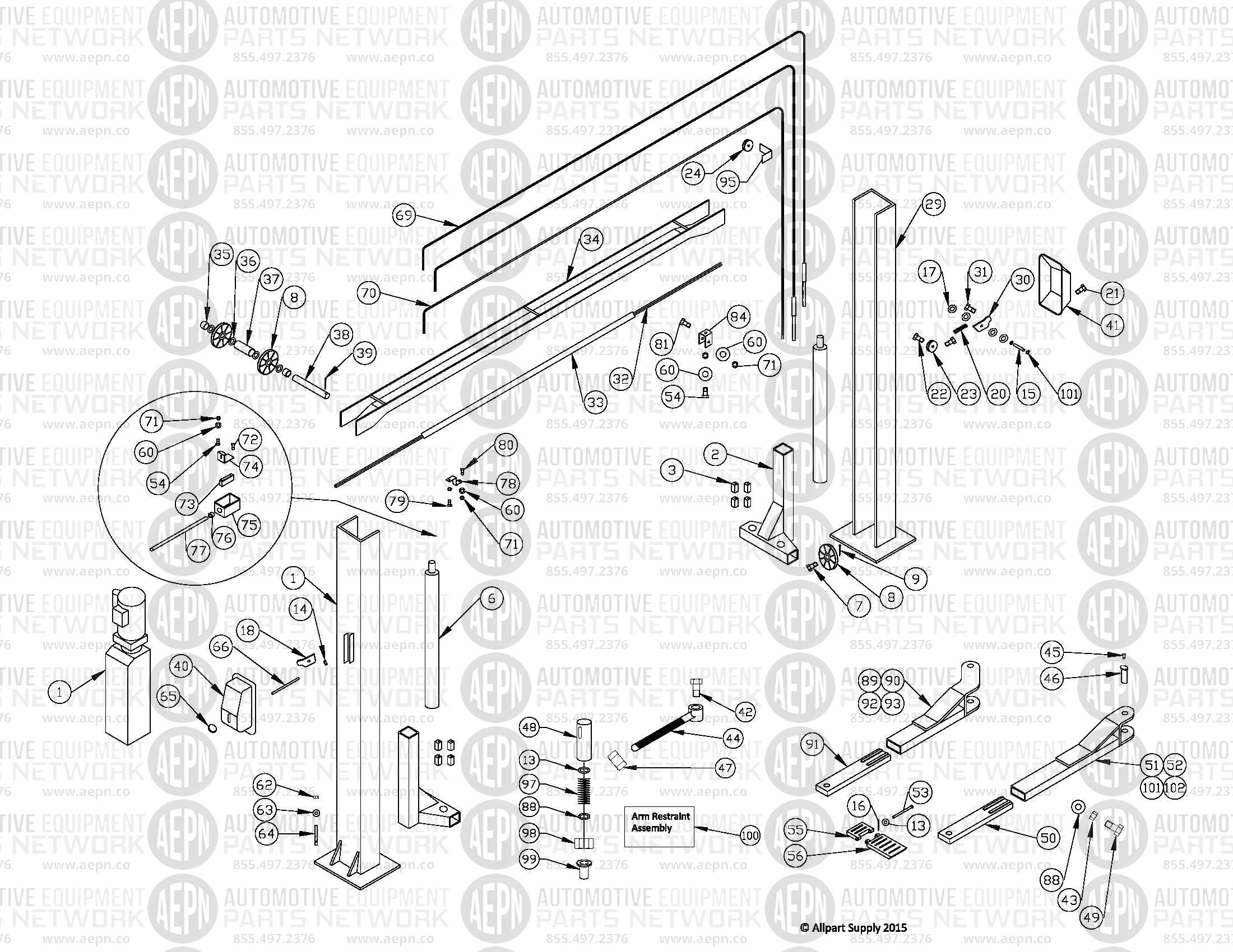 Schlage 390g Mag Lock Wiring Diagram Wiring Liry on