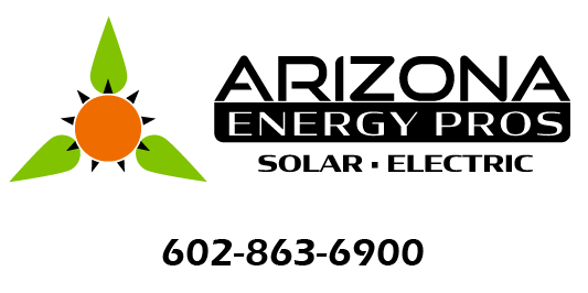 AEPros | Arizona Energy Pros