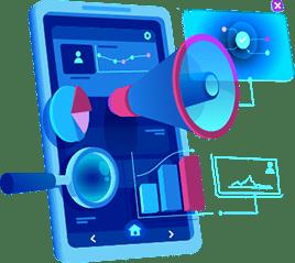 Consulting - conseil transformation digitale