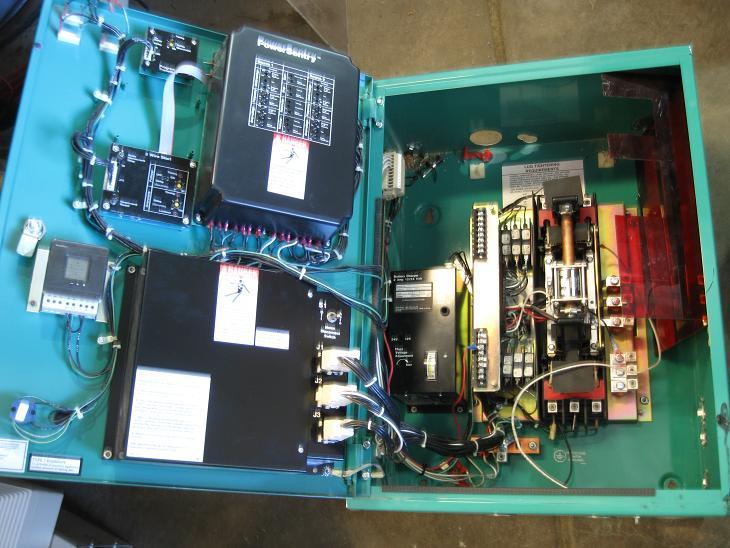 rv generator transfer switch wiring diagram eye model without labels onan circuit   get free image about