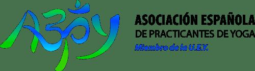 AEPY-logo-fondo-transparente
