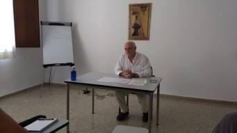formadores AEPY Valencia Sergio Castello y Vicenta Server (20)