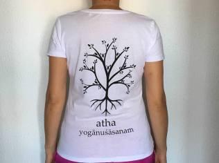 Camisetas AEPY yoga Arbol Atha (3)