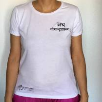 Camisetas AEPY yoga Arbol Atha (4)