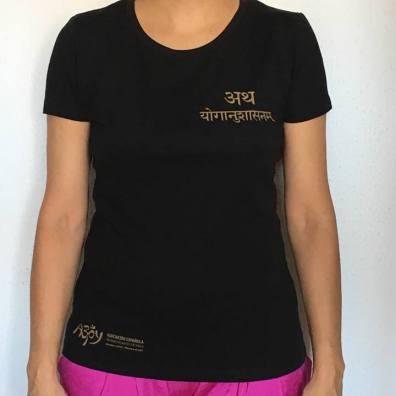 Camisetas AEPY yoga Arbol Atha (5)
