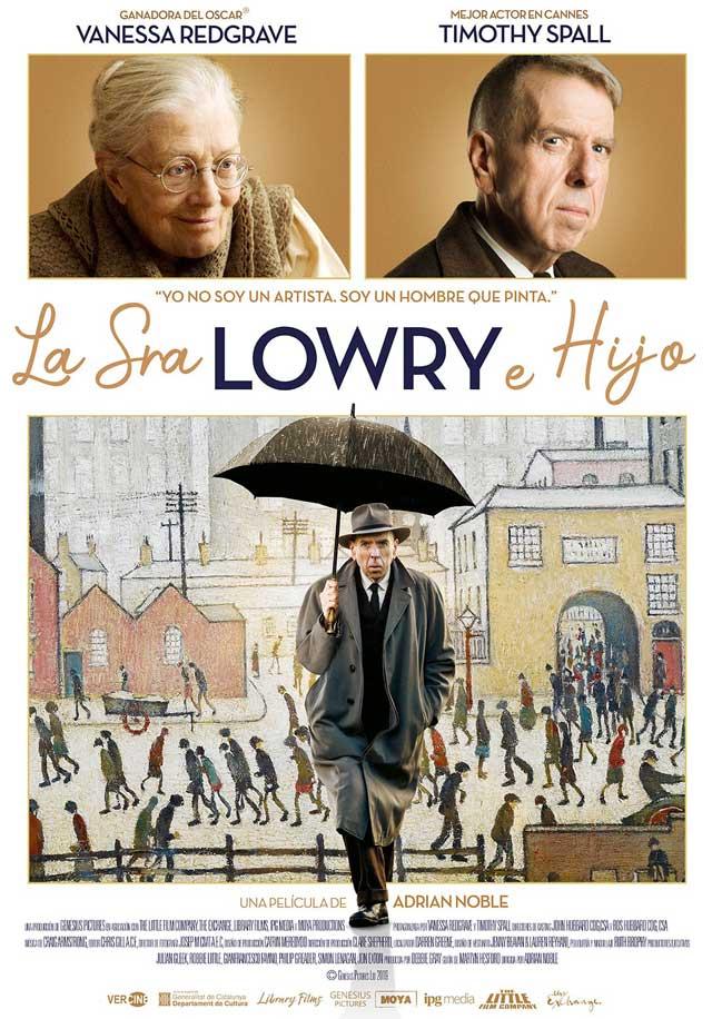 la_sra_lowry_e_hijo-cartel-9731