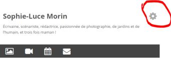 profil_roue