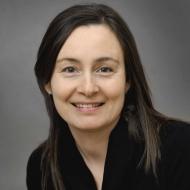 Sandra Dussault
