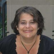 Danielle Boulianne