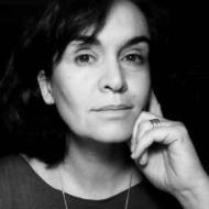 Fabienne E.G. Cortez
