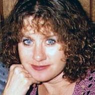 Susanne Julien
