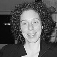 Valerie Perreault