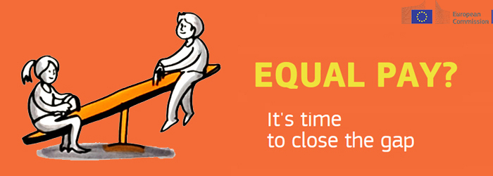equal-pay-day_CE2015