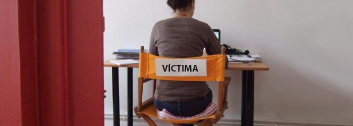 victimaassetjament00