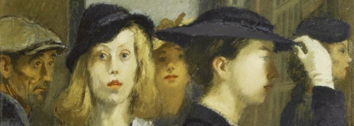 raphaelsoyerofficegirls1936