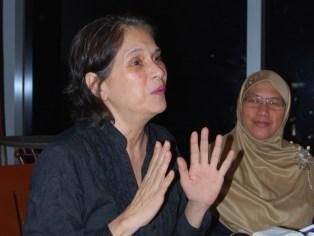 08-maita-with-prakarsa-aug-2010