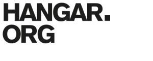 hangar_logo1