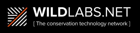 Wildlabs, la red de conservación de la naturaleza