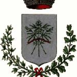 Arzano-Stemma