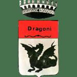 Dragoni-Stemma