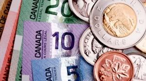 2014-oct-11-canadian-money