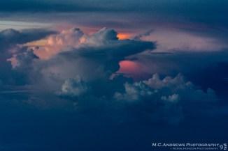 Carolina Storms