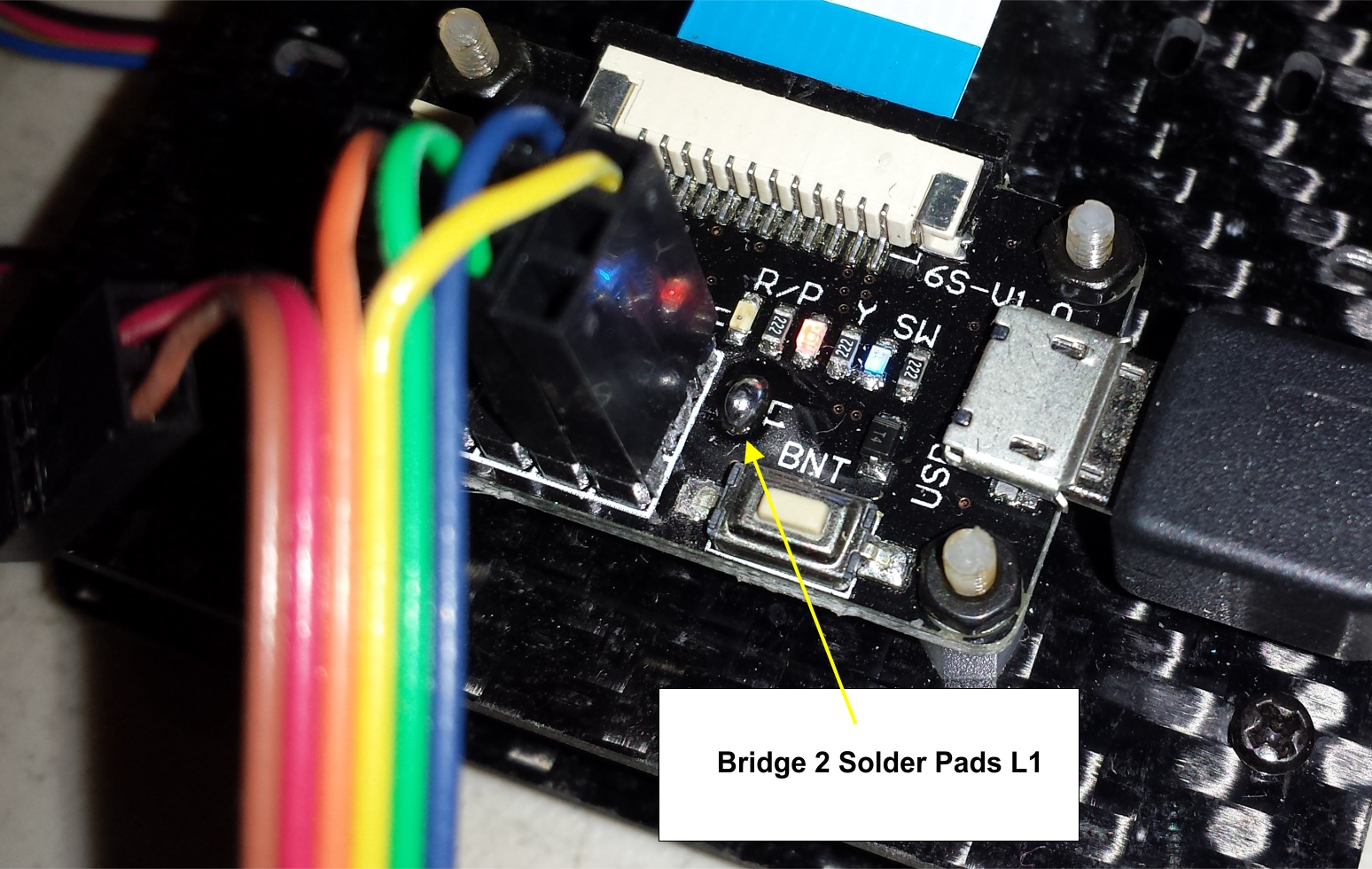 New Home Phone Wiring Basics Free Download Wiring Diagram Schematic