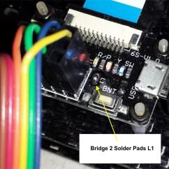 4s Bms Wiring Diagram Hdmi Pin 6s Lipo Battery
