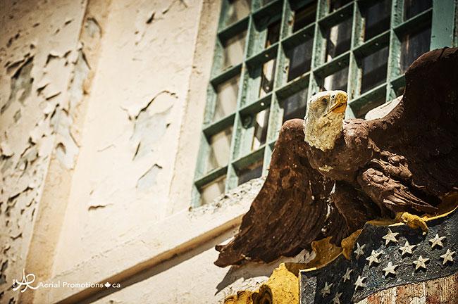 Alcatraz-2012