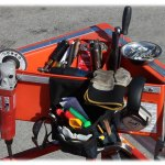 home page image aerial tool bin