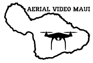 Aerial Video Maui