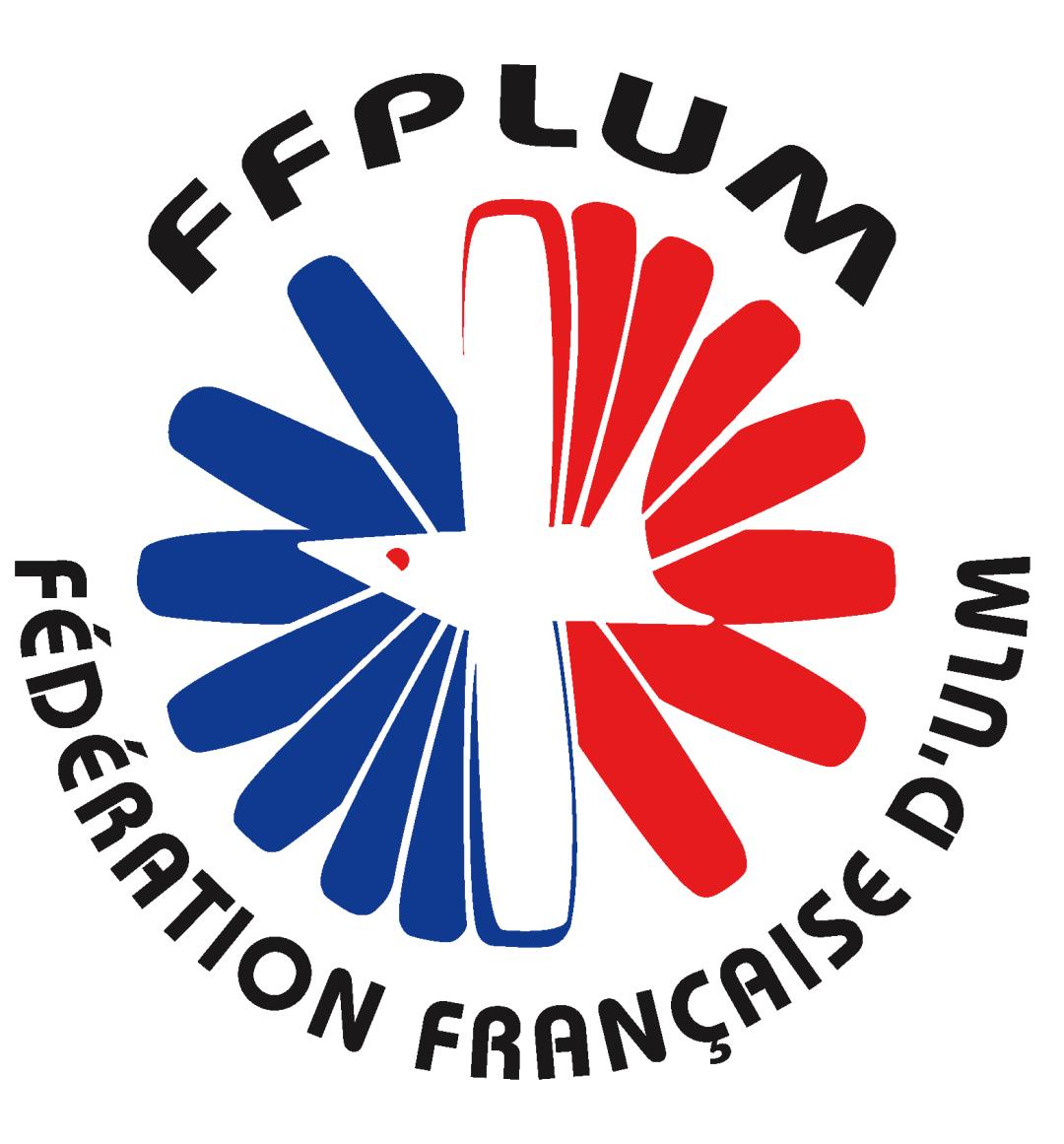 logo-ffplum