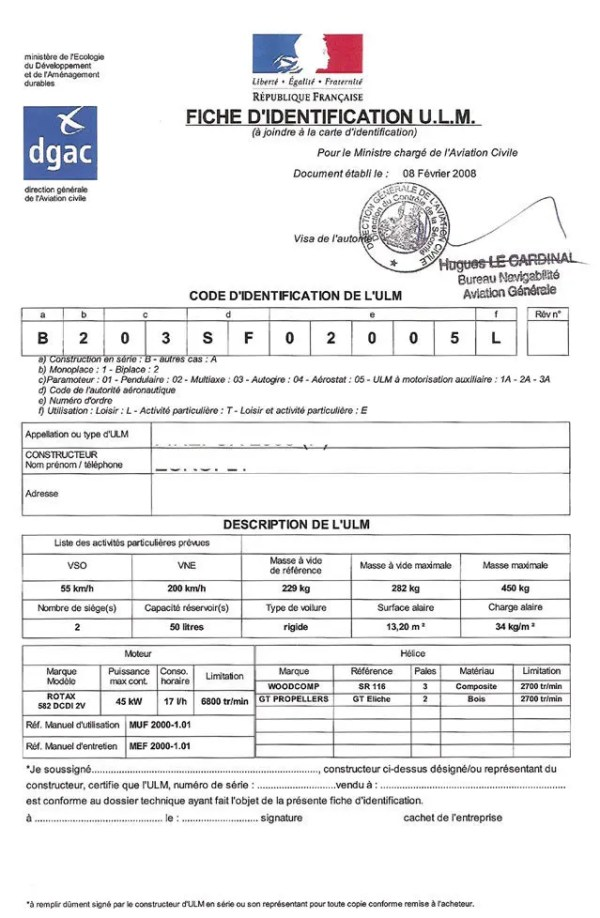 identification-ulm