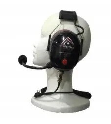 headset-peltor-optim-3