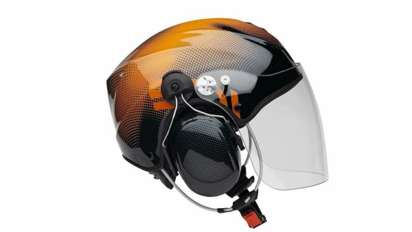 isard-solar-x-orange