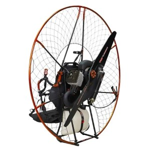 paramoteur flyproduct eclipse
