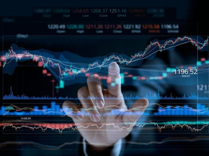 دليل المصطلحات الإستثمارية بالانجليزي