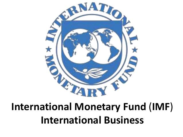 ما هو صندوق النقد الدولي وسياسته وتاريخة وعلاقتة مع مصر