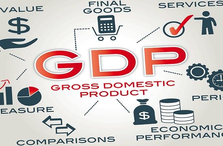 ما هو الناتج المحلي الإجمالي, وما فائدته, ما هي بداياته, وما هي استخداماته؟