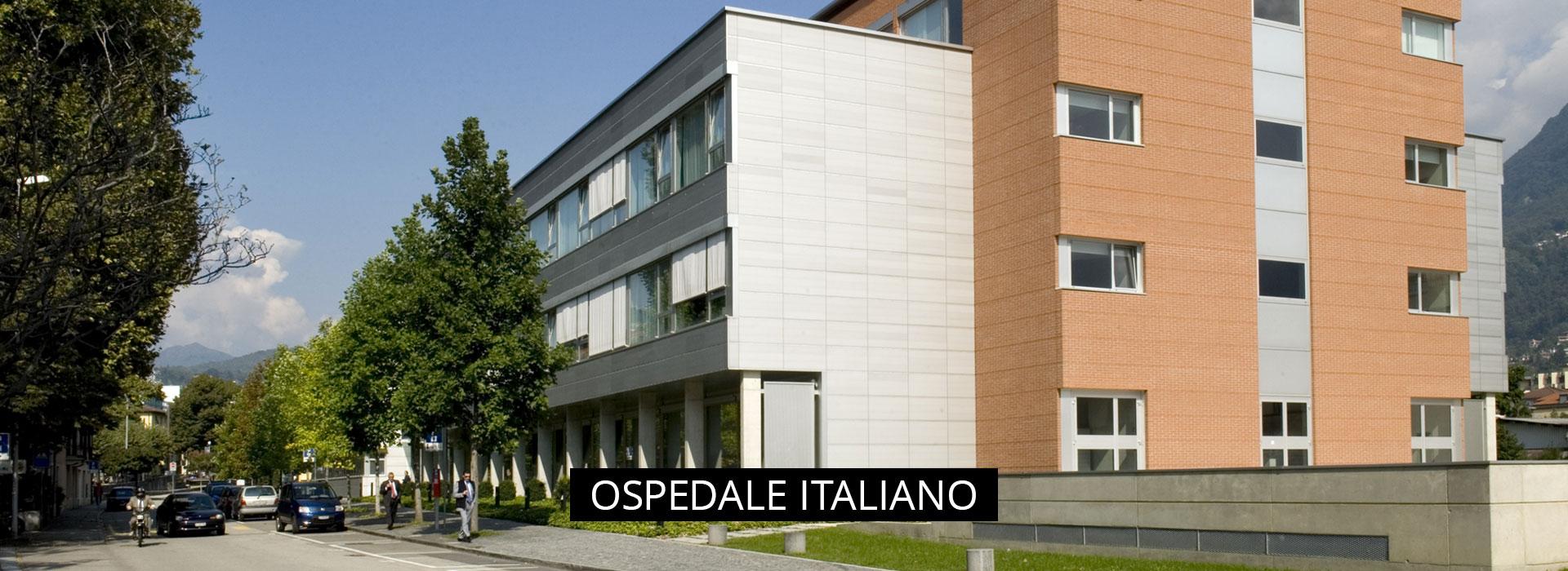 OSPEDALE-ITALIANO