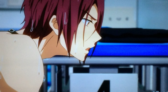 review free eternal summer episode 5 and love stage episode 4