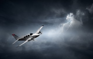 aviation risk management