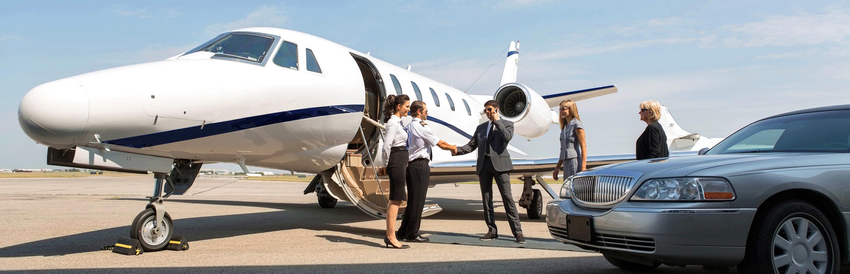 private jet insurance