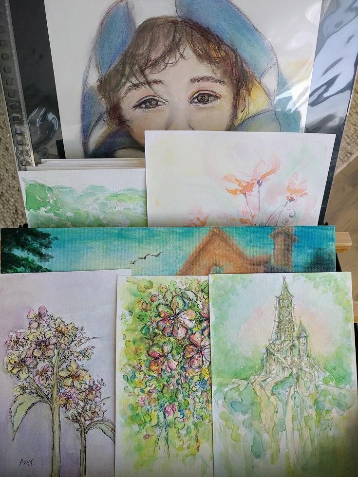 Art Craft Show