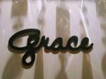 Grace 2020