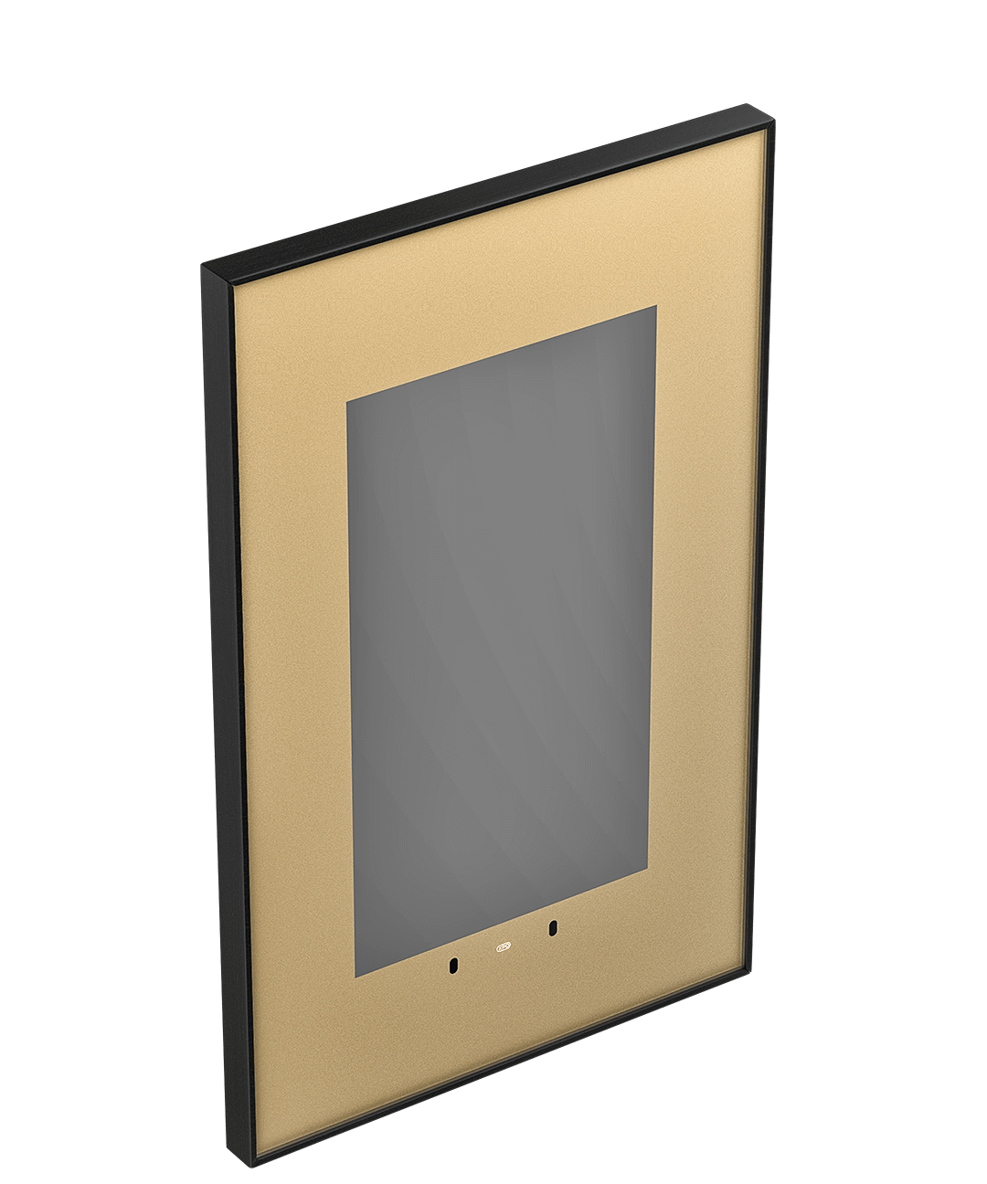 XPO Screens Invite 24PT Photo Frame - Oud Geel Material