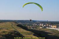 12082017_Hodoseevka_DSC_1468