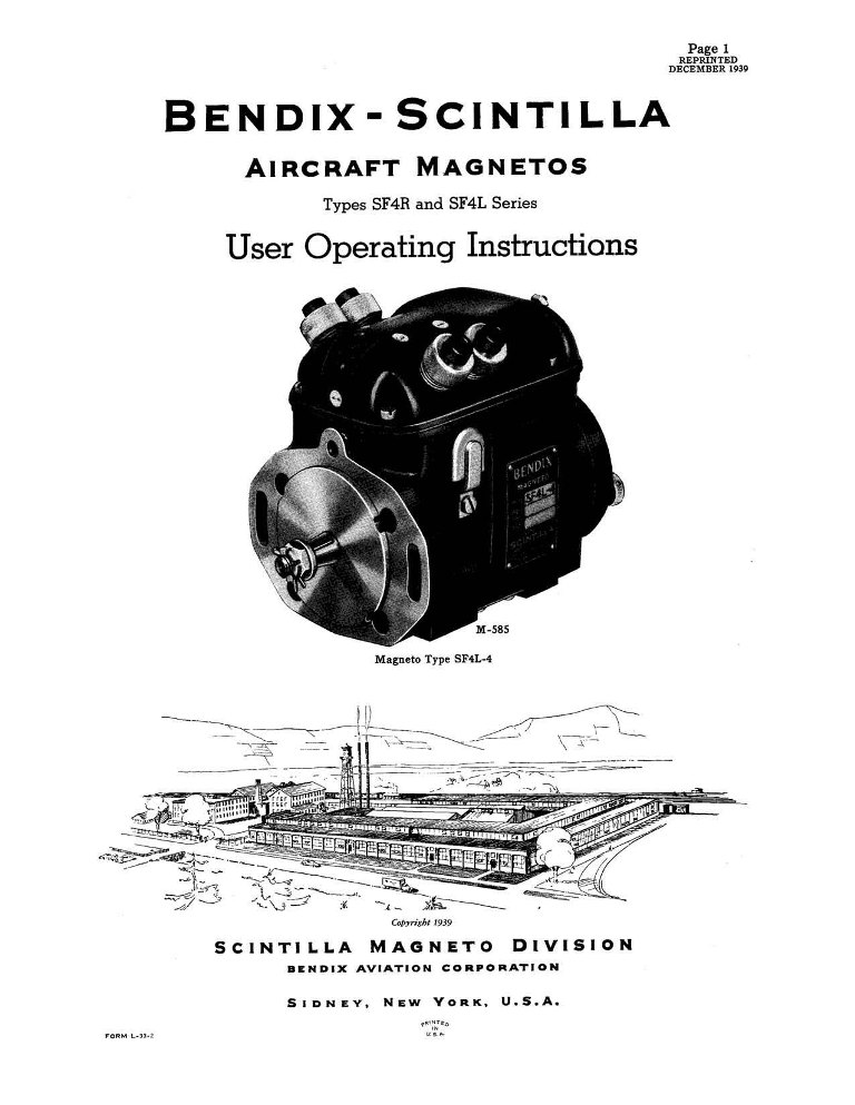 Piper Saratoga Parts Catalog PA-32-301/301T Part Number